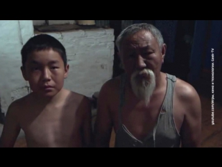 Фильм сельского учителя из Якутии собрал восторженные отзывы на мировых фестивалях