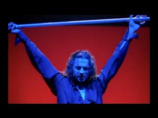 Depeche Mode - Devotional   1993 (uncut live version) Longer Full Concert By Anton Corbijn