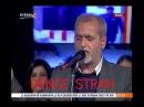 ŞİYAR MUNZUR STERK TV