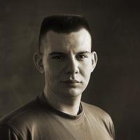 Олег Олегов