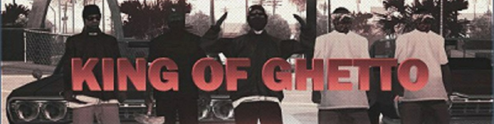 the exploration of the ghetto and characters in the motion picture belly The motion picture production code and us law restricted real, unsimulated intimate encounters in movies until the 1960s when mainstream cinemas began pushing boundaries in terms of what was presented on screen.