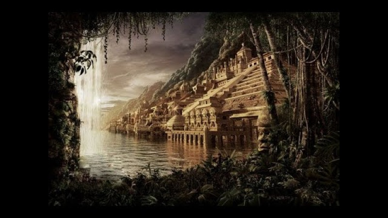 From Ancient to Breakaway Civilizations Pt 1 2 A conversation with Walter Bosley