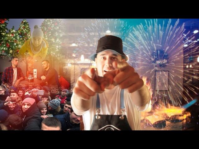 Как открыть Бургерную Готовим Сидельников бургер 1000 BlackStarBurger