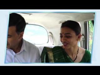 Шалости man - akshay kumar - sonam kapoor - radhika apte - 25th january