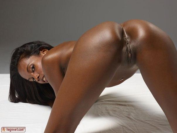 Black Babe Ebony Anal Teen