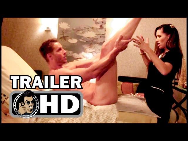 A BAD MOMS CHRISTMAS Extended Trailer (2017) Mila Kunis, Kristen Bell Movie HD [Bad Moms 2]