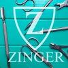 Zinger Professional