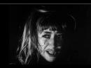Два клена (1974). (online-video-cutter)
