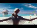 Фильм «Валериан и город тысячи планет» (2017) - Русский трейлер 2