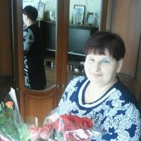 ЛарисаСоловьёва