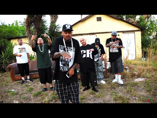 Young Trav Tell Em Bye Bye ft. SinGee (rap music video)