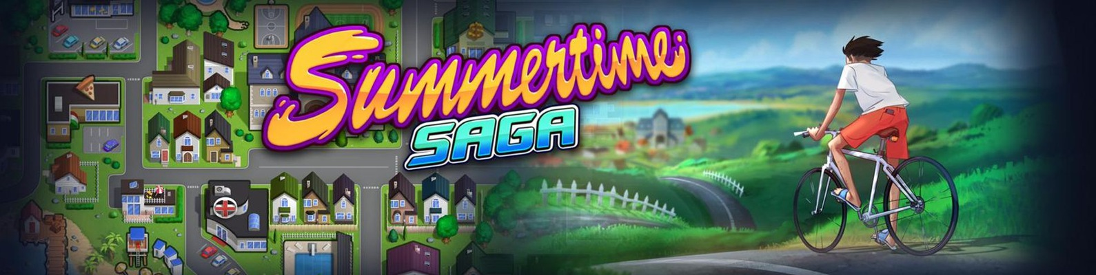 Summertime Saga Download Pc Free - Apkfreeze