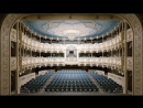 Ilja Dvoretskiy flute - W.A.Mozart - Concerto for flute orchestra G-dur 3-d part