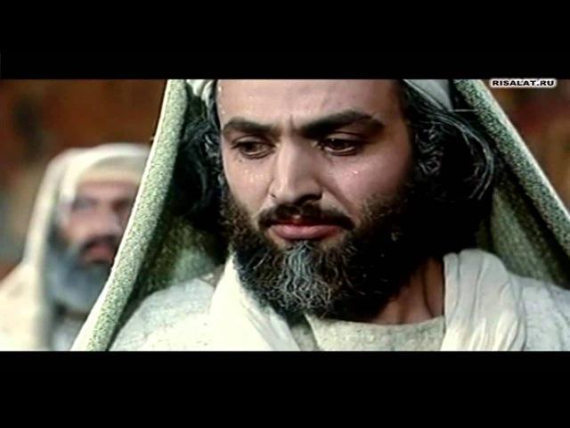 Пророк Юсуф мир ему 5