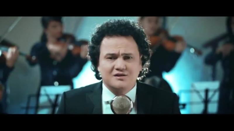 O'lmas Olloberganov