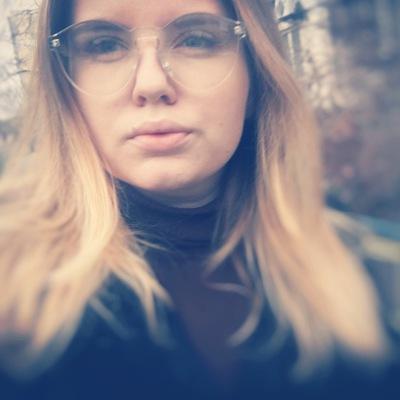 Наталия Фурсенко