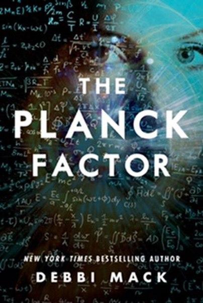 Planck Factor