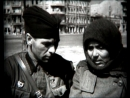 Возрождение_Сталинграда_vozrozhdenie_stalingrada