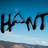 Логотип HANT PROJECT