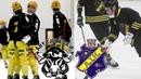 12/1/19/«ÅbyTjureda IF»-«AIK»/Allsvenskan-2018-19/Highlights/