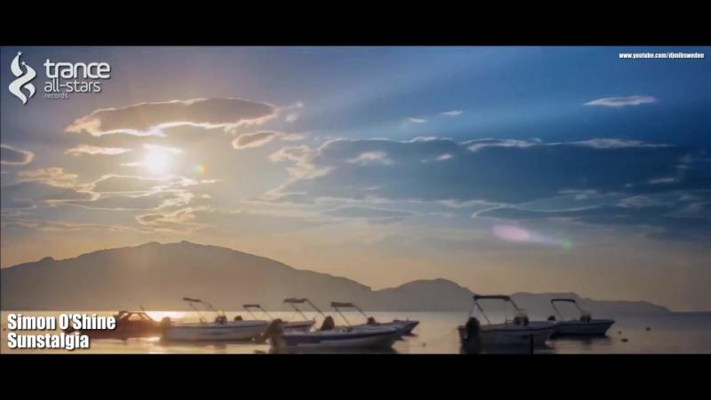 Simon OShine Sunstalgia 1080p HD