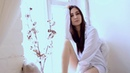 Annalisa - Un Domani (feat Mr.Rain) (cover by Min)
