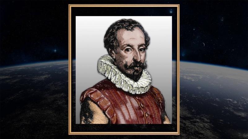 Мигель де Сервантес Сааведра великий писатель