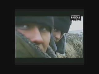 Армейские Песни  Третий День Пошел Без Меня
