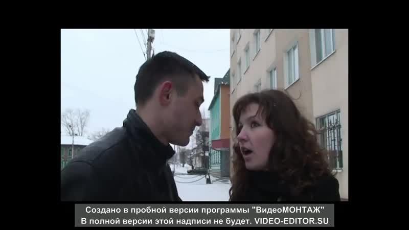 Мысли и наркотики-клип Юсупова Рафката