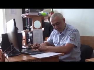 OssVes Полицейские в Северной Осетии установили женщину, подбросившую ребенка к воротам частного дома в Беслане