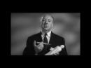 Альфред Хичкок представляет (13 - 16 серии, 1 сезон) Alfred Hitchcock Presents (1955)