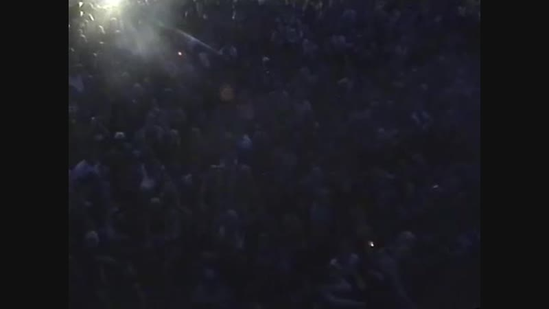 Ruoska - Elon Tiellä (Live At Puustock) (2007).mp4