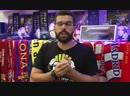 REAL MADRID x BARCELONA - POLÊMICAS VAZIAS _28(720P_HD).mp4