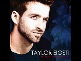 Taylor Eigsti - Magnolia