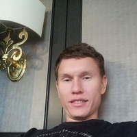 SergeyIvanov