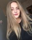 Личный фотоальбом Юлии Вейсвер
