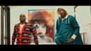 Damond Blue feat. Young Thug WTS prod by Calvo Da Gr8