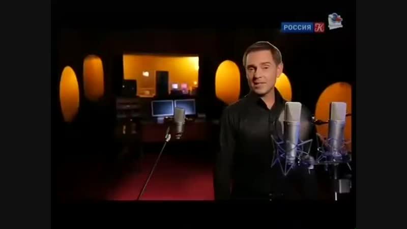 История фортепиано Абсолютный слух