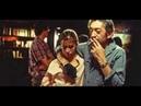 Ковер Lemon Incest Серж Gainsbourg Поём под синтезатор Ямаха.