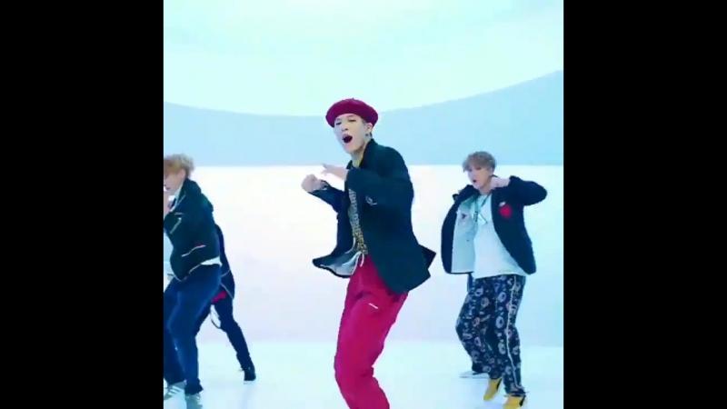 Cute part - WeGoUp_MV_8_25PM - NCT_Dream_뮤비공개.mp4