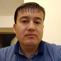Журабек Жуманиёзов