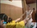 Тайский массаж - Роберт Илинскас.Курсы,школа,обучение,Юмор,Приколы.Массаж.Тайский массаж,Курсы массажа,Тусовки.Тантра.