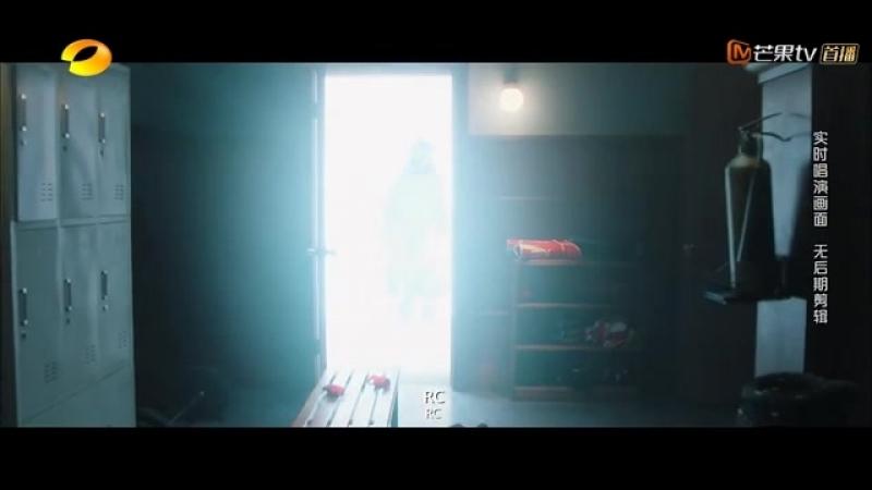 迪玛希《重启爱情WHEN YOU BELIEVE》- 唱演纯享《幻乐之城》PhantaCity【歌手官方音乐频道】[Low,480x360, Webm]