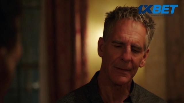 Морская полиция: Новый Орлеан 5 сезон 5 серия (SunshineStudio)