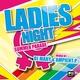 Ambient P & DJ Mary - LADIES NIGHT SUMMER PARADE