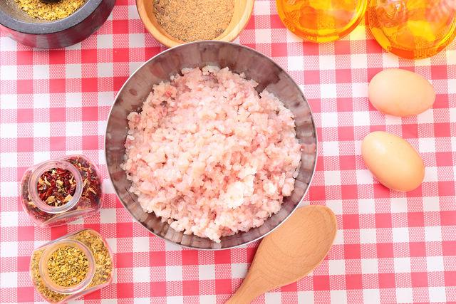 Готовим вкусные рыбные котлеты: секреты и хитрости, изображение №3