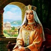 Knyaginya Olga