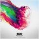 Zedd feat. Jon Bellion - Beautiful Now (Dirty South - Extended Mix) [320 kbps] скачать Треками скачать музыку радио рекорда http://mp3ka.ru/super-charts/ http://mp3za.ru/tags/record+super+chart/ + http://dabstep.ru/ Record Super Chart 2015 Top JULY / Рекорд Супер Чарт топ ИЮЛ