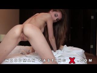 [WoodmanCastingX] Tina Blade - Casting X 99 Updated  rq