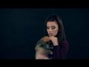 Pervane-Gozleme official clip (2018)